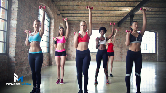How Influencer Marketing Works in the Fitness Industry