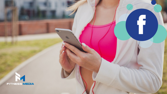 How to Use Facebook Live as a Fitness Influencer