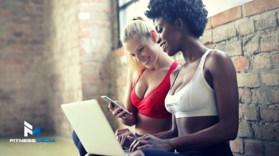 Why Instagram Stories Are an Essential Aspect of Fitness Influencer Marketing
